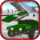 Army Truck Airplane Pilot 2016 by Game Brick Studio