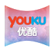 Fulldive VR Player - for Youku by Fulldive Corp.