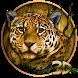 3D Domineering Jaguar Theme