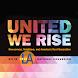 #GCIR2018: United We Rise