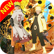 Ultimate Naruto Ninja Tips by Studio Mixte Pro