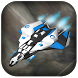 Squadron Galaxy Fire Shooter by ReportBase