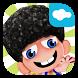 Poop Splash by TinySky Games