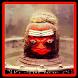 Mahakal Livewallpaper by Kkmobapps