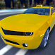 Modern City taxi Sim driver 17 by Game Storm Studios - Action Racing Sim Games