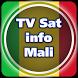 TV Sat Info Mali by Saeed A. Khokhar