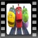 Gudang Video Chuggington by Saubur Tech