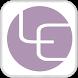 Le Clinique Spa by UniMedia Mobile