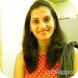 Dr Tanaya Pal Appointments by DocSuggest
