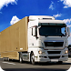 City Cargo Truck Driver Transport Simulator by Kool Games