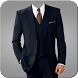 Man Suits by SmartPixel Technology