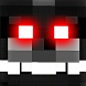 FNAF maps for MCPE by Top MCPE Content