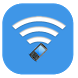 Free Wifi Hotspot Portable, Share wifi by cpcorp tech