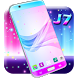 Live wallpaper for Galaxy J7 by HD Wallpaper themes