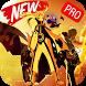 Ultimate Naruto Ninja Tips by Studio Dev Max Pro