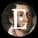 Emoji Pushkin by Arzamas.academy