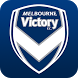 Melbourne Victory Official App by Football Federation Australia