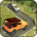 4X4 Offroad Jeep Mountain Hill by Zappy Studios - Action and Simulation Games & Apps