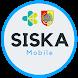 SISKA by Admin Dinkes Jember