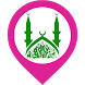 Simple Mosque Finder by Ninja Toolkit
