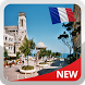 Biarritz Travel Guide by Adelkaram