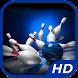 Free Bowling Games by Games Sumo Dev