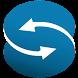 ServiceTracker Classic by ServiceTracker Ltd