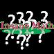Insane Math Freak your mind by Skratzy