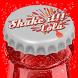 Shake Cola Soda Free Game App by TheBlacksmith