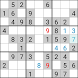 Sudoku by White Night