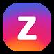 Zoom For Instagram by Taptigo
