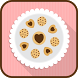 Best Cookie Recipes by appyown