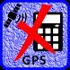 Nav Totem GPS by Totem