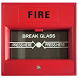 Break Glass Alarm by Almaksoft