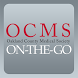 Oakland County Medical Society by Kruse Solutions LLC
