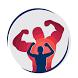 Bulk Be Hulk's Online Personal Fitness Training by BH App Development Ltd