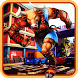 City Monster Rampage Simulator by Cyberstorm Studios