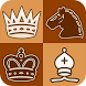 Chess Kingdom: Free Online for Beginners/Masters by DoPuz Games