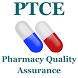 PTCE Pharmacy Quality Assurance Flashcard 2017 by Advanced Educational Technology Inc