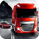 HighWay Truck Racer by Game Identity
