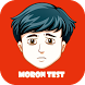 Moron Stupid Test - How stupid are you? by NeoGGames