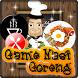 Game Nasi Goreng Crumble New! by Syifa Games