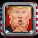 Donald Trump Soundboard pro by FactoryWorld