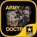 Army Comprehensive Doctrine by TRADOC Mobile