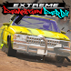 Demolition Derby Crash by Gameplay ™