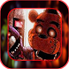 guide for five nights at freddy's 2 / 4 / 3 / 1 by HasDev APPs