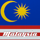 Country Facts Malaysia by Foundero