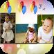 Birthday Video Maker Slideshow by Lancodev