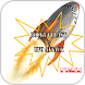 Rocket Blast : UFO Attack by nicoyen