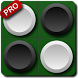 Ultima Reversi Pro by Ultima Architect Inc.